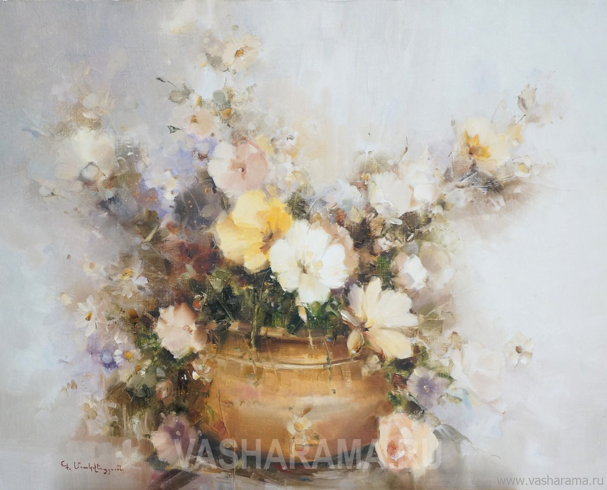Цветы москва 101 роза